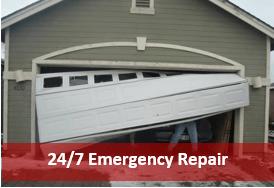 Garage door service plymouth mn garage door repair for Plymouth garage doors